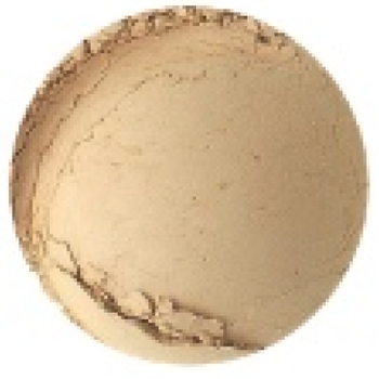 MINERALE FOUNDATION POEDER LIGHT BEIGE