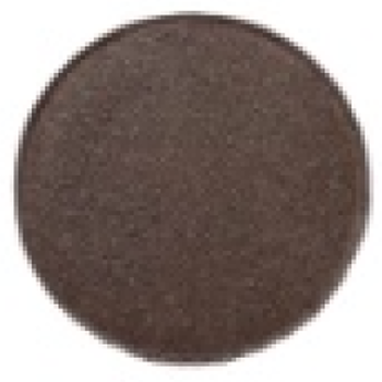 MINERALE OOGSCHADUW GREY BROWN